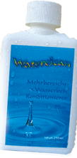 Wasserbett Konditionierer / Conditioner