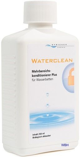 Wasserbett Konditionierer 250 ml