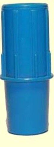 Wasserbett Entlüfterventil Super Burber