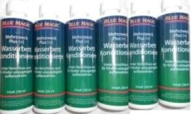 Blue Magic Konditionierer 6 X 236 ml