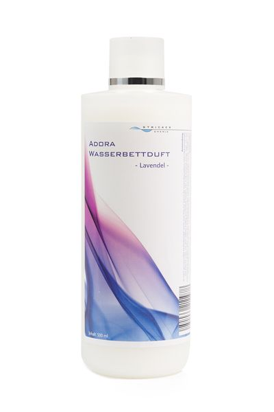 Adora Wellness Duft Lavendel 500 ml