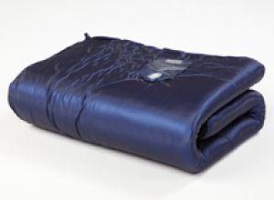 Wasserbettmatratze 160x220 cm Dual