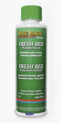 Wasserbetten-Fresh Bed (236 ml)