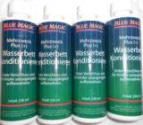 Blue Magic Konditionierer 4 X 236 ml