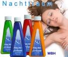 Wasserbett Zubehör Wellness Duft