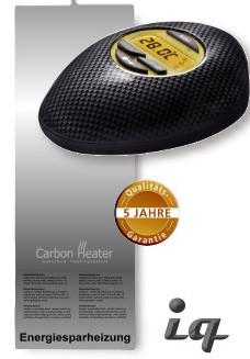 carbon wasserbett heizung wasserbetten heizung mit carbon. Black Bedroom Furniture Sets. Home Design Ideas